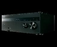 Sony STRDH750