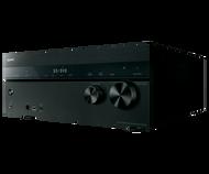 Sony STRDN1050