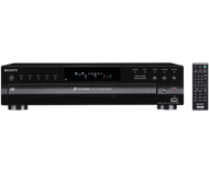 Sony CDPCE500