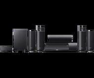 Sony BDVN790W