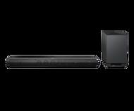 Sony HTST7