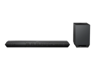Sony CMTV10IPN