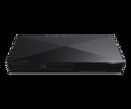 Sony BDPS3200