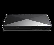 Sony BDPS5200