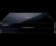 Sony FMPX10