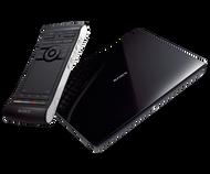 Sony NSZGS8