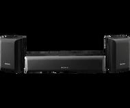 Sony SSCR3000
