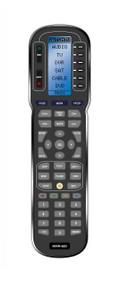 MX-W920I