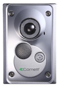 Comelit EX-700VS
