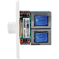SpeakerCraft ASM17141