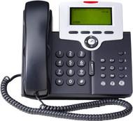 Xblue 47-9003