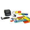 LabelTac 4 PRO Starter Package