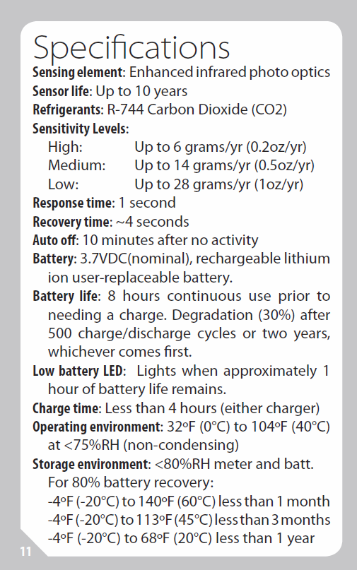 scl2-specs-1-.png