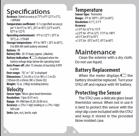 sta2-specifications.png
