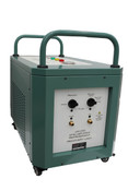 Chiller Max - Commercial Refrigerant Recovery