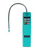 Refrigerant Leak Detector