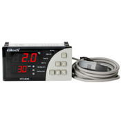 3 Relay Temperature Controller for multiple applications MTC-6040