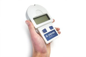 CO Check Carbon Monoxide Leak Detector