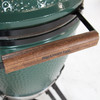 XXLarge Big Green Egg $3,499.99