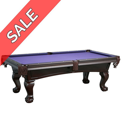 Tables   Exclusively In Our Temecula Showroom