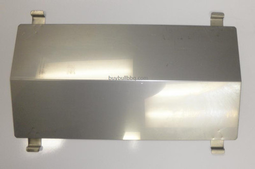74006 Heat Shield for Old Style Texan Grill