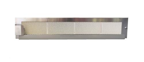 47007 Infrared Rotisserie Backburner