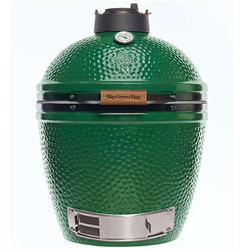 Medium Big Green Egg $689.99