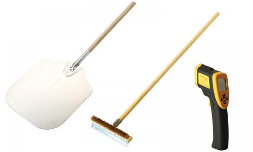 66038 Homeowners Kit