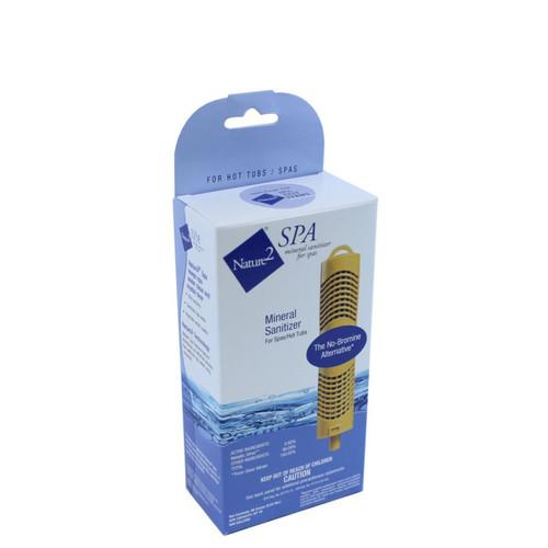 Mineral Sanitizer