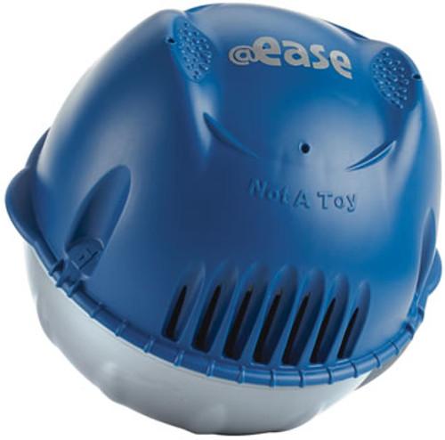 @Ease SmartChlor Floating System
