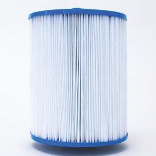 100594 - Maax filter 75sq ft Cartridge