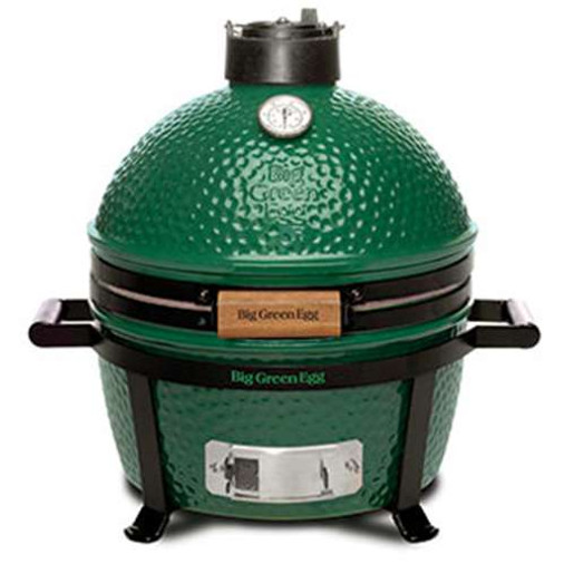 MiniMax Big Green Egg $599.99