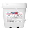 BULK Tribulus Terrestris 45% Saponins Extract Powder