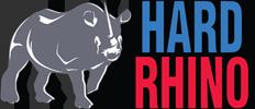 Hard Rhino