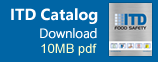 Download ITD Catalog