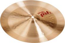 """Paiste PST7 18"""" China Cymbal"""