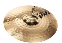 "Paiste PST8 20"" Rock Ride Cymbal"