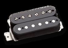 Seymour Duncan Alnico II Pro Neck Pickup - Black