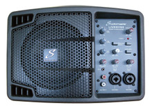 Studiomaster LIVESYS5 150W Active Speaker