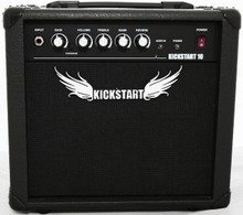 Carlsbro Kickstart 10 Electric Guitar Amplifier