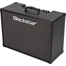 Blackstar ID:Core High Power 150W Guitar Amplifier