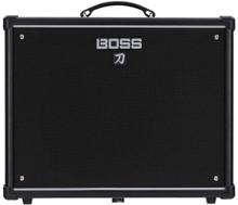 Boss KTN100 Katana 1x12 100W Electric Guitar Amplifier