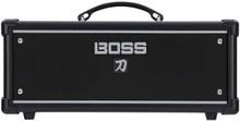 Boss KTNHD Katana 100W Electric Guitar Amplifier Head
