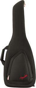 Fender FE610 10mm Padded Electric Guitar Gig Bag