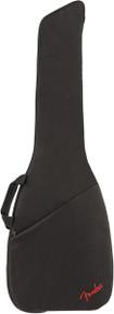 Fender FB405 5mm Padded Electric Bass Gig Bag