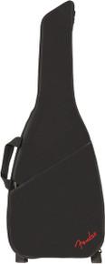 Fender FE405 5mm Padded Electric Guitar Gig Bag