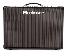 Blackstar ID:Core Stereo 100 Guitar Amp - 100W
