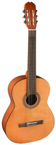 Admira Diana Full Size Classical Guitar Made in Spain