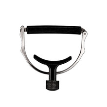 Planet Waves by D'addario Cradle Capo - PW-CP-18