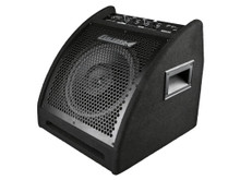 Carlsbro EDA30 Drum Amp (Monitor) - Stunning 30 Watt Amp at Great Price